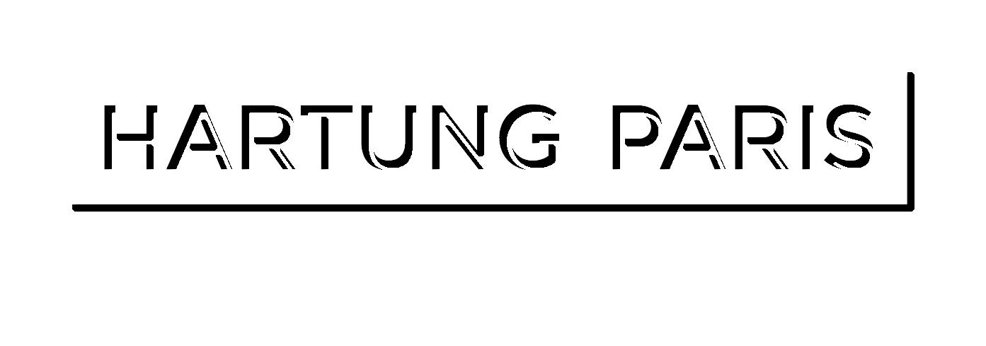 logo léger