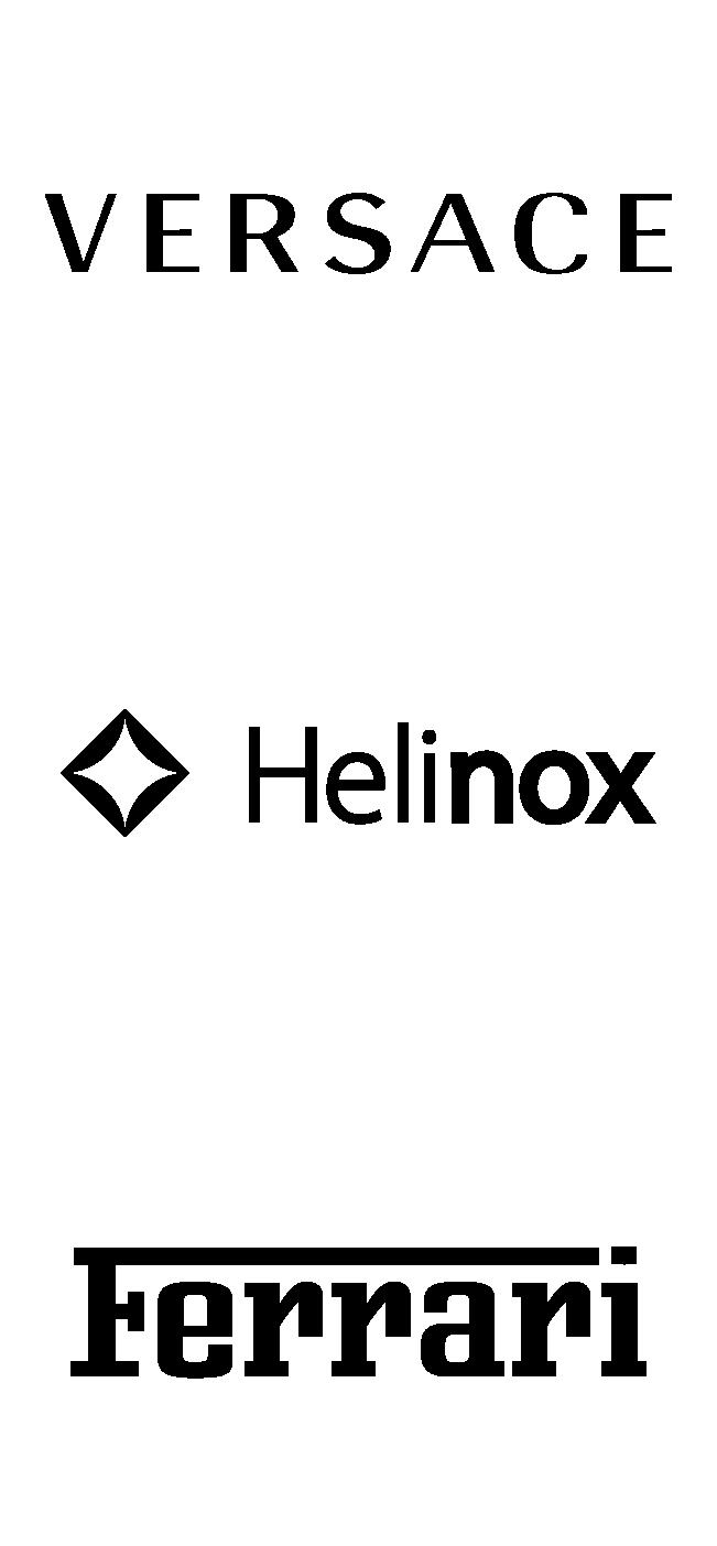 HAR_2021_logosclients_1
