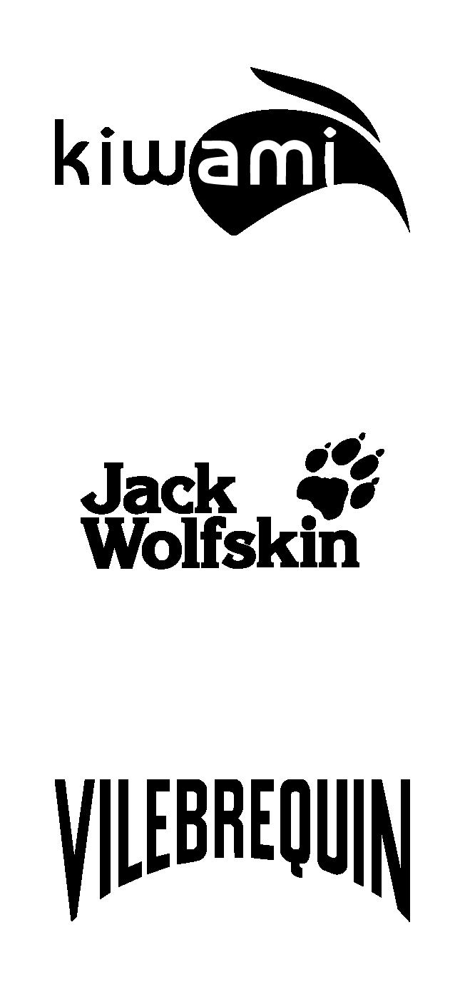 HAR_2021_logosclients_11