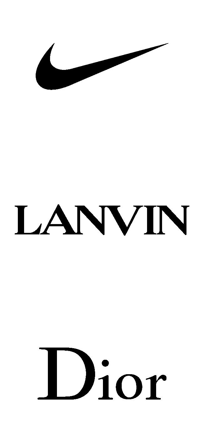 HAR_2021_logosclients_2