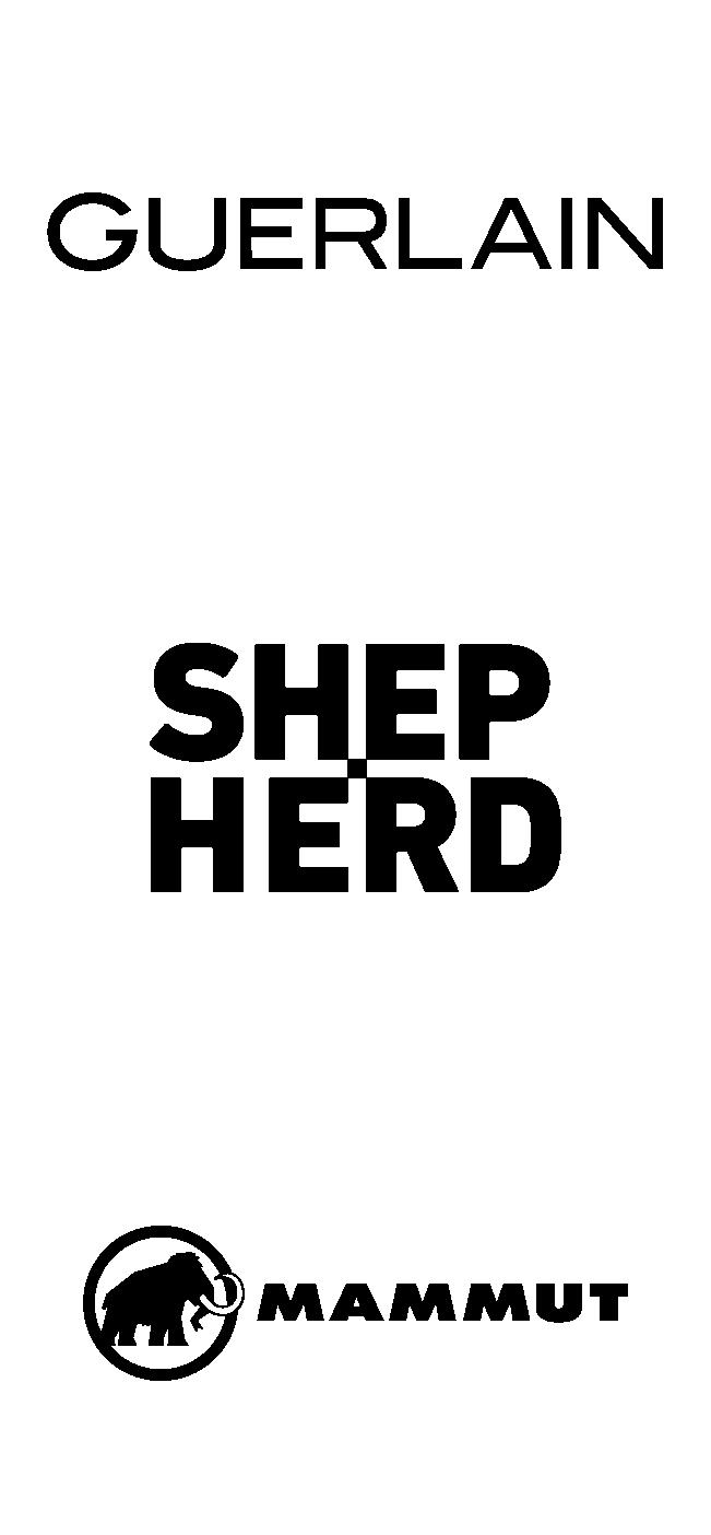 HAR_2021_logosclients_4