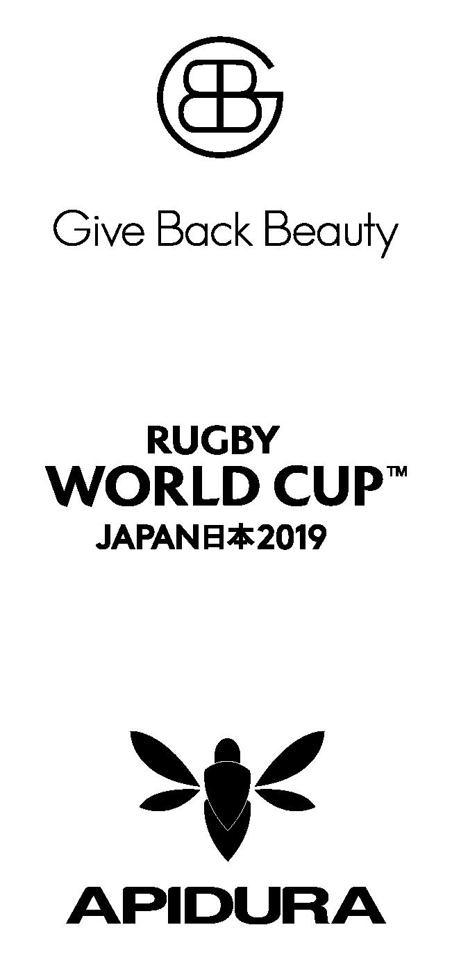 HAR_2021_logosclients_6
