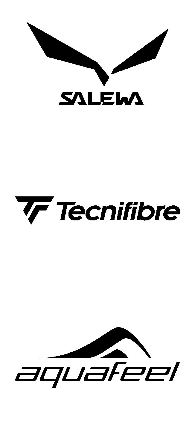 HAR_2021_logosclients_7