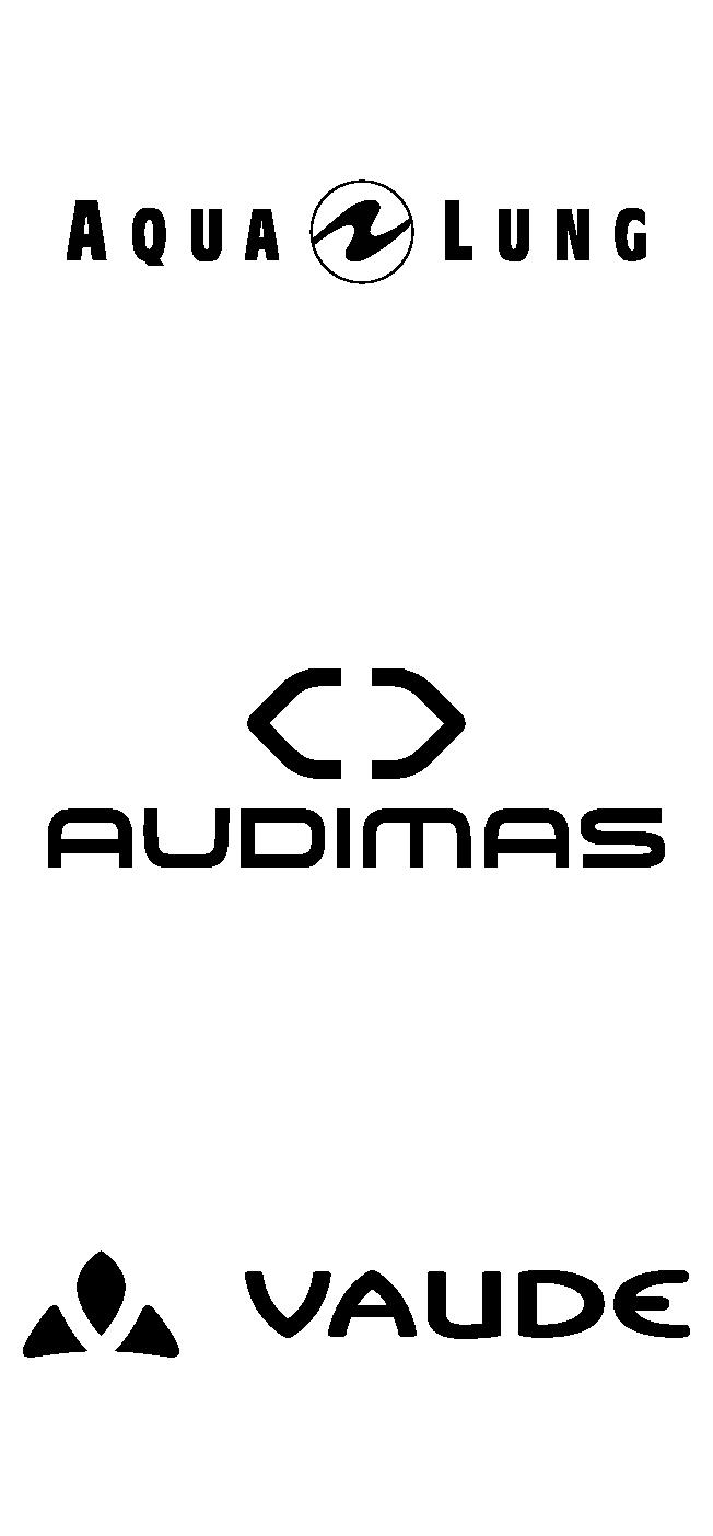 HAR_2021_logosclients_8