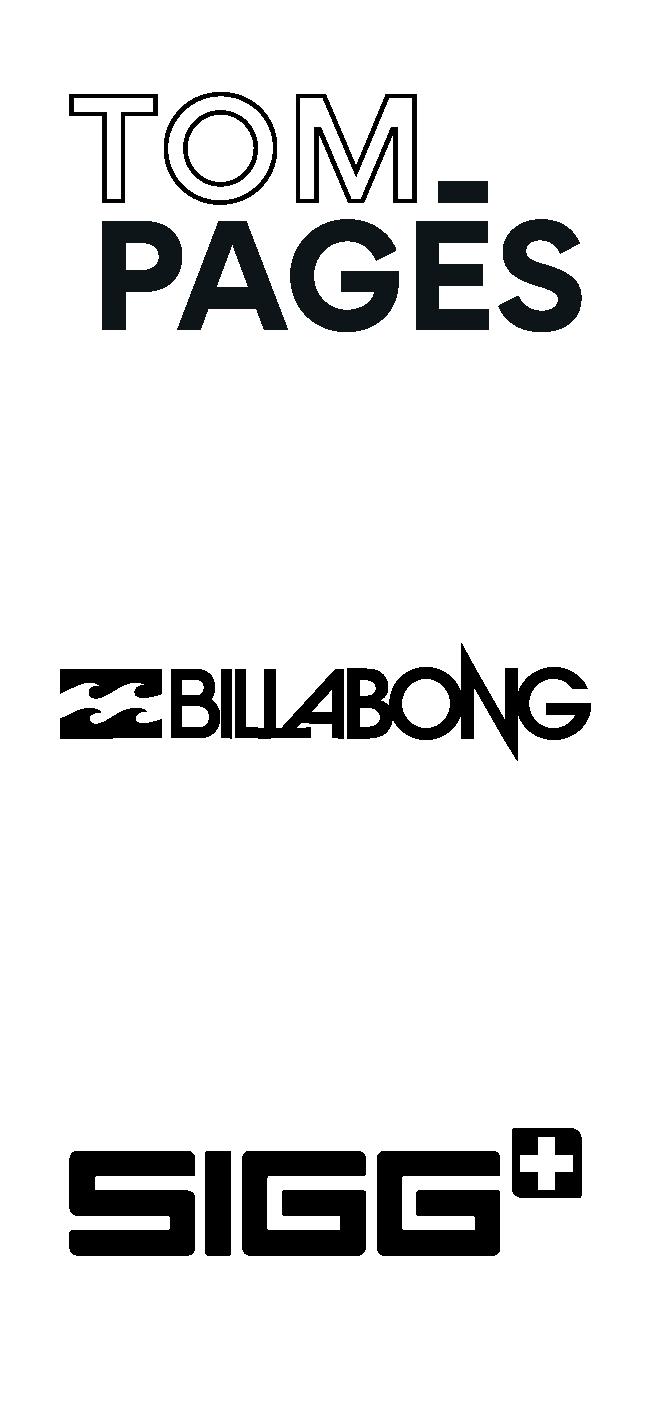 HAR_2021_logosclients_9