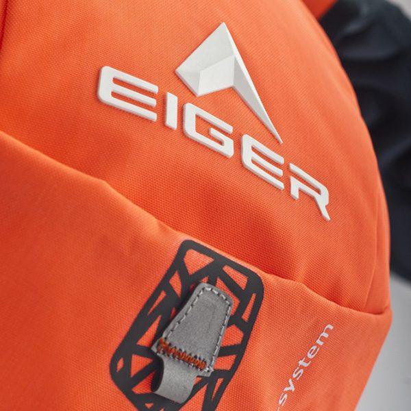 HAR_Eiger02